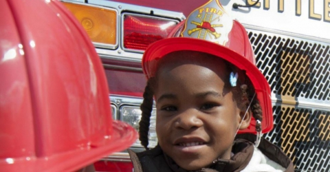 March & April 2013 Newsletter