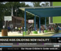 Our House Children's Center Welcomes 150 kids