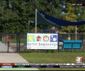 Steps DHS Takes To Regulate Day Care Centers