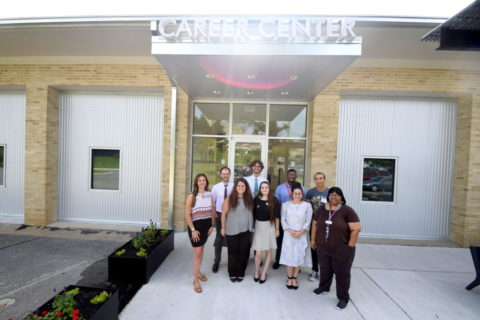 Our House Joins Little Rock Chamber of Commerce