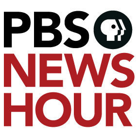 PBS News Hour Mini-Documentary