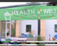 LR Hosts Our House Health and Wellness Day