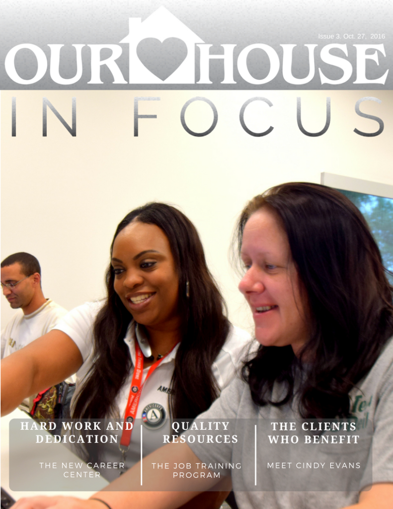 in-focus-issue-3-draft