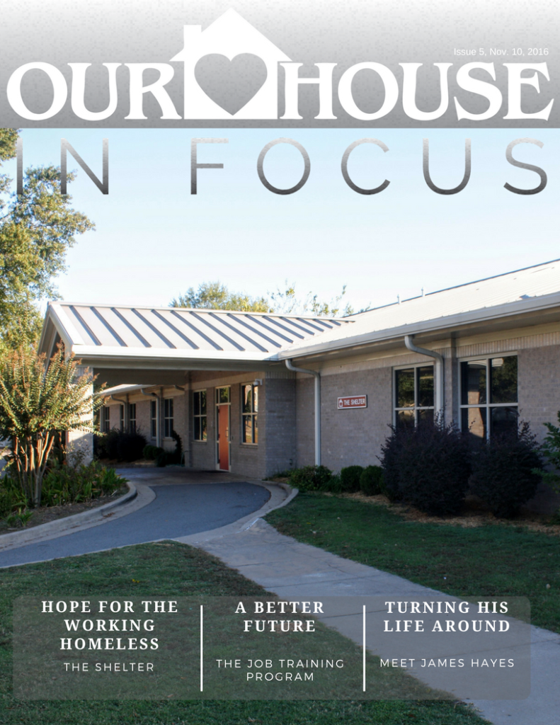 in-focus-issue-5