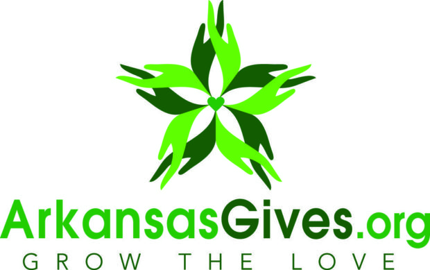 ArkansasGives 2017